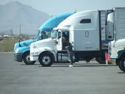 Central Refrigerated Trucking Terminals - Best Truck 2018 Professional Truck Driving School Ltd Calgary Alberta Webasto Partners With To Raise Awareness Best In Fresno Ca Resource Prescription Drugs From Canada Buy Cialis Pharmacy Class A Cdl Safety 1800trucker America Commercial Schools In Orange Teamsters Local 294 Traing Aspire Traing Somers Ct Nettts New England Tractor Trailor Carolina Home Facebook Missouri Driver Semi