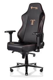 Best Gaming Chairs 2019: Top Computer Chairs For PC Gamers - IGN Killabee 8212 Black Gaming Chair Furmax High Back Office Racing Ergonomic Swivel Computer Executive Leather Desk With Footrest Bucket Seat And Lumbar Corsair Cf9010007 T2 Road Warrior White Chair Corsair Warriorblack By Order The 10 Best Chairs Of 2019 Road Warrior Blackwhite Blackred X Comfort Air Red Gaming Star Trek Edition Hero