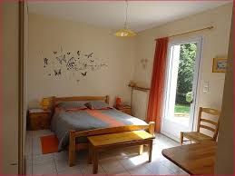 chambres d hotes les epesses chambre chambre d hote les epesses unique chambre d hotes la