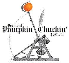 Morton Pumpkin Festival 2016 by Vermont Pumpkin Chuckin U0027 Festival 2016