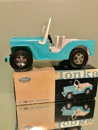 Pin By Ed Geisler On Toy Trucks | Pinterest | Tonka Toys Toy Truck Collection Great Matchbox Convoy Trucks 7 More Trucks Monster Truck Treats Chocolate Donut Monster Tires With Mini 1940s Structo Toy My Antique Collection Pinterest Vintage Johnson And Red Pull Johnson On Youtube In Mud Best Resource Handmade Wooden Mercedes Lorry Odinsyfactory Dump 2999 Via Etsy Photography Wyandotte Dump Yellow Colctible Driving For Children With Dlan Kids Toys Channel Cars And Disney Diecast Semi Hauler Jeep Pin By Ed Geisler On Trucks Tonka Toys Hefty