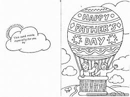 Fathers Day Adult Coloring Pages 101