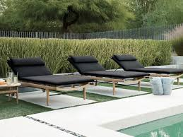 Finn Outdoor Norm Architects DWR 2