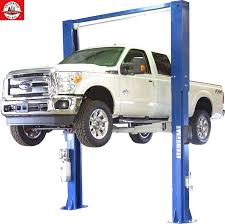 AE Technologies Inc - KPH370.55 15,000 Lbs. Two Post Lift Lift Kit Installation Archives Truck Accsories Featuring Line Unloading Motorcycle On Ramped Up Pro Powered Lift Ezylift 2000 Pound Lifting Capacity Vehicles Pinterest Parts For Toyota Tacoma Trucks Avid Bed Rail System Avid Products Armor New Gets Linex Bed And Awesome Custom Install Mikes Ae Technologies Inc Ravagoli 600 Series Scissors Hauling In Pictures Pickup Loaders Bmw Luxury Touring Community Carrier