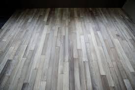 Cute Grey Hardwood Floors Latest Trend Floor Stain In Wood Style