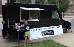 All About Food Trucks Local Sauca Food Truck Owner Farhad Assari Goes Glutenfree For Truckdomeus Food Truck Wraps Beach Fries Dc Fiesta A Realtime Thats What She Fed Truckin Su All About Trucks Stefanias Pierogi New Jersey Pinterest Genius By Glutino Helped Local Go Today Patika Coffee Austin Menu Indian Project Good Eatin In Wheaton