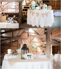 Two Carters Photography | Holland Barn Rustic Chic Venue Highfill ... Wedding126jpg 16001062 Royal Ridge Wedding Pinterest Carter Farm Benton Arkansas Rustic Barn Wedding_1139 Jami Jon Marks Website On Jul 18 2015 Ssafras Springs Vineyard Venue Springdale Ar Weddingwire Two Carters Photography Pratt Place Inn And Kindred Mulberry Report Wedding Otographer Fayetteville Winery Wonderful Outside Venues Near Me Michigan
