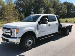2017 Ford F350 In Georgia For Sale ▷ Used Trucks On Buysellsearch New Truckdriving School Launches With Emphasis On Redefing 1991 Kenworth T600 Dalton Ga 5000882920 Cmialucktradercom Used 2016 Toyota Tacoma For Sale Edd Kirbys Adventure Chevrolet Chrysler Jeep Dodge Ram Vehicles Car Dealership Near Buford Atlanta Sandy Springs Roswell 2002 Volvo Vnl64t300 Day Cab Semi Truck 408154 Miles About Repair Service Center In 1950 Ford F150 For Classiccarscom Cc509052 Winder Cars Akins 2008 Avalanche 1500 Material Handling Equipment Florida Georgia Tennessee Dagos Auto Sales Llc Cadillac Escalade Pictures