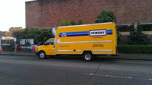 Penske Truck Rentals - Penske Truck Rental Operates One Of The ... Truck Rental Moving Active Store Deals Penske Leasing Wikipedia Truck Promo Code Sale Rentals One Way Actual Coupons Penskie Trucks New Vans Online Sales Cactus Salon Coupons Smithtown 2018 Moving To Kingman How Our Town Becomes Home Daily Miner Luxury Pickup Rental Pladelphia Diesel Dig
