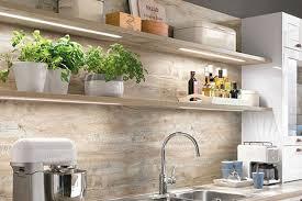 beleuchtung der küchenladen küchen küchenstudio euskirchen