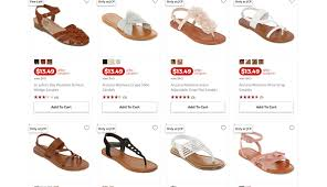 JCPenney: Women's Sandals & Slides Only $13.49 (reg. $40 ... Jcpenney Coupons 10 Off 25 Or More Jc Penneys Coupons Printable Db 2016 Grand Casino Hinckley Buffet Hktvmall Coupon 15 Best Jcpenney Black Friday Deals For 2019 Additional 20 80 Clearance With This Customer Service Email Coupon Code 2013 How To Use Promo Codes And Jcpenneycom N Deal Code Fonts Com Hell Creek Suspension House Of Rana