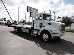 2019 New Peterbilt 337 ..AIR BRAKE..AIR RIDE SUS..22SRR6T-W-LP (LCG ... Luxembourgaug 11 Total Truck On August 112017 Stock Photo Royalty Mercedes Gta Sa Hino Sa Sells Record 455 Trucks In 2014 Fleetwatch Bearcat Swat Para Gta San Andreas Mercedesbenz Aim To Produce Trained Trusted And Sted Drivers Bevan Group Supplies Truck Bodies For Sas Commercial Motor Renault Trucks Cporate Press Releases Customers Have Adopted 2017 Ute Show 2005 Western Star 4900 Tpi Puzi_krems Lowpoly Burnout King 2015 Youtube