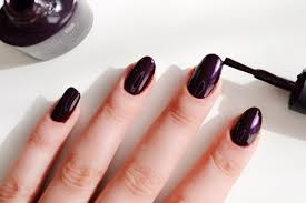 Cnd Shellac Led Lamp 2015 by Gel Heart Nail Art Tutorial Beauty Conspirator