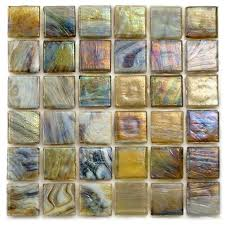 117 best mosaic images on pinterest backsplash tile mosaic and