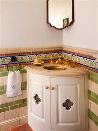 Pedestal Sink Storage Cabinet by Under Sinks Corner Under Pedestal Sink Storage Cupboard With