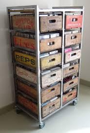 Ikea Erik File Cabinet Uk by Best 25 Drawer Unit Ideas On Pinterest Ikea Alex Drawers Ikea