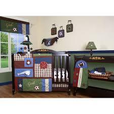Geenny Crib Bedding by Wayfair U2022 10 Discount Off October 2017