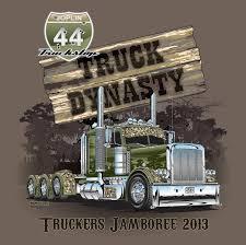 Iowa 80 Group/Joplin 44 Truckstop Truckers Jamboree - Truck Dynasty ...