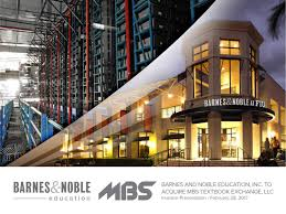 Barnes & Noble Education, Inc 2017 Q3 - Results - Earnings Call ... Barnes Noble Customer Service Complaints Department College Bookstore Opens In Hahne Co Building Buy Or Rent Psychology Textbooks Save Up To 90 Nobles Beloved Quirky 5th Ave Store Has Closed For Good And Noble Textbook Buy Back Art X Ray Reading Secrets Closes The Book On Fifth Crains New Bookstore Has Home Southern Miss Gulf Park Its Backtoschool Time At Nmsu Despite Ereader Valuengine Rates A Hold Lead Uconns Operation Uconn Today First Etextbook Experience With Yuzu