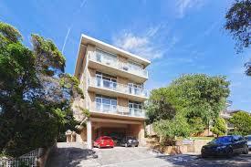 100 Properties For Sale Bondi Beach Property Details Sydney Sothebys International Realty