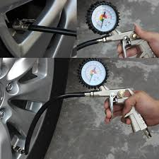 AUTO TRUCK TYRE TIRE AIR INFLATOR DIAL PRESSURE METER GAUGE ... Tire Maintenance And Avoiding Blowout Felling Trailers 0200psi Lcd Digital Tyre Air Pssure Gauge Meter Car Suv Pin By Weiling Chen On Pinterest 2018 Whosale Inflator With Black Auto Motorcycle Auto Truck Tyre Tire Air Inflator Dial Pssure Meter Gauge Lafarge Tarmac Automatic Inflation System Atis Youtube 1080p Tiretek Truckpro 160 Psi 2395 Resetting The Monitoring Your Gmc Truck Webetop Heavy Duty Rv Cars Balancing Importance Mullins Tyres 060 Psi Right Angle Chuck