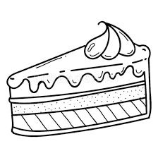 torte stück kaffee und kuchen kaffeepause symbol frauen sport t shirt weiß
