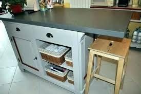 plan de travaille cuisine pas cher plan de travaille cuisine pas cher plan de travail moins cher meuble