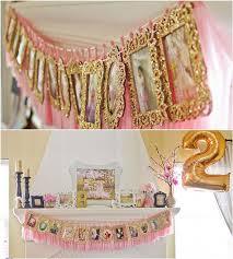 best 25 birthday picture displays ideas on pinterest birthday