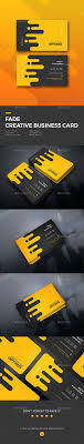 Best 25+ Cleaning Business Cards Ideas On Pinterest | Elegant ... Architecture Business Cards Images About Card Ideas On Free Printable Businesss Unforgettable Print Pdf File At Home Word Emejing Design Online Photos Make Choice Image Collections Myfavoriteadache Gallery Templates Example Your Own Tags