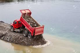 Red Dump Truck Dumping Load Of Soil Into Water Building Seawall ... An Easy Cost Effective Way To Fill In Your Old Swimming Pool Asphalt Load Truck Stock Footage Video Of Outdoor Road 34902057 How To Load A Dirt Bike On Youtube Machine Earth Street Sand Auto Land Vehicle Mixing Stock Soil Compost Grow Pittsburgh Burlington Nc Dump Truck Company Sand Stone Topsoil Dirt White Cstruction Moving Fast With Rock And Greely Gravel Unloading Full Tandem Topsoil Does It Measure Up Inc Roseburg Oregon Usa August 11 2012 A 10 Yard Low Landscape Supplies Services Semi Hauling Logs Along Polish Zawady