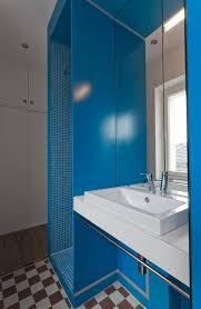 waschbecken frankfurter bad reloaded modern badezimmer