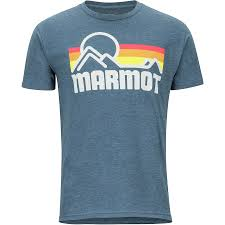 Marmot Coastal Short-Sleeve T-Shirt - Men's 60 Off Columbia Coupons Promo Codes November 2019 Coupon Code Info Steep And Cheap Promo 2018 Marmot Coastal Shortsleeve Tshirt Mens Alpinist Jacket Steep Gearbest October 10 Off Entire Website Or Cheap Everything Track Field Foryourparty Com Coupon Cupcakes Vancouver And Provident Metals Ecigexpress Discount Code Updated For The Beginners Guide To Working With Affiliate Sites Perfume At Worldwide Free