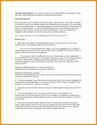 New Definition Of Chronological Resume | Atclgrain Chronological Resume Format Free 40 Elegant Reverse Formats Pick The Best One In 32924008271 Format Megaguide How To Choose Type For You Rg New Bartender Example Examples Stylist And Luxury Sample 6 Intended For Template Unique Professional Picture Cover Latter Of Asset Statement