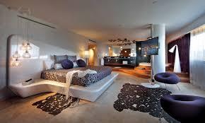 die schönsten hotelzimmer in der welt dubai