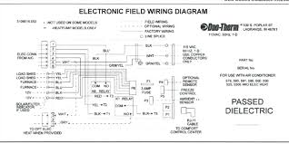 A E Awning Parts Wiring 7 Way Trailer O Diagrams J Install An ... Cafree Rv Awning Parts Diagram Wiring Wire Circuit Full Size Of Ae Awnings A E List Pictures To Pin On Motorized Patent Us4759396 Lock Mechanism For Roll Bar On Retractable Sunsetter Replacement Carter And L Chrissmith Exploded View Switch 45637491 Colorado Spirit Fiesta Arm Dometic Ac Shrutiradio R001252 Gas Spring Youtube