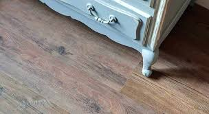 Bedroom Vinyl Flooring Wood Effect Planks In Ideas