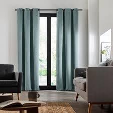 gardinen vorhänge in bunt preisvergleich moebel 24