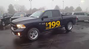 $199 Per Month Lease 17' RAM Sheboygan Chrysler - YouTube Midstate Chrysler Dodge Jeep Ram Offers No Money Down Lease Deals On Tim Short Of Ohio New Cherokee White Truck Lease Deals Car Btera Cjdr West Springfield Dealer Ma 70 Inspirational Best On Pickup Trucks Diesel Dig York View Inventory Global Auto Leasing Fall Together Lafontaine Saline Ram 1500 3500 Finance Offers Tallahassee Fl 2019 Nj Summit Price Jeff Whyler Fort Thomas Ky And Sale Specials In Massillon Progressive