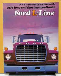 1972 Ford Truck Louisville Line LTS L LN LT LNT 500 800 Series Sales ... 1972 Ford F100 Classics For Sale On Autotrader Truck Wiring Diagrams Fordificationcom 70 Model Parts Best Image Kusaboshicom Ride Guides A Quick Guide To Identifying 196772 Trucks F250 Camper Special Stock 6448 Sale Near Sarasota Ford Mustang Fresh 2019 Specs And Review Zzsled F150 Regular Cab Photos Modification Info Highboy Pinterest Repair Shop Manual Set Reprint Vaterra Bronco Ascender Rtr Big Squid Rc Car Seattles Pickup Scoop Veelss Historic Baja Race Tru Hemmings Daily