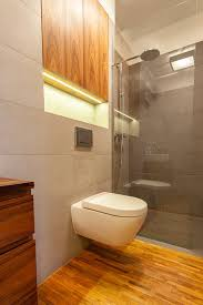 tiny bathroom mrsteam s tips to maximize a small space