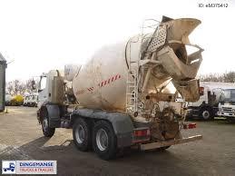 MERCEDES-BENZ Axor 2633 6x4 Cifa Mixer 8 M3 Concrete Mixer Trucks ... Cement Trucks Inc Used Concrete Mixer For Sale Kids Channel Vehicles For Trucks Kids Man Tgm 26280 6x4 Liebherr Mixing_concrete Mixer Truck Royalty Free Vector Image Parts 2016 Terex Truck Recall Brigvin Isuzu Cyz51k 65 M3 Concrete Amazoncom 14 Oversized Friction Cstruction Fileallied Dunedin Nzjpg Wikimedia Commons 2006advaeconcrete Trucksforsalefront Discharge Isuzu Suppliers And Working Youtube
