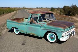 Pin By Joseph Bombaci On 1960-1966 Chevrolet Trucks | Pinterest ... Preserved Patina Mark Parhams 1961 Chevy Apache 10 Drivgline My 61 C10 Wip Chevys Pinterest Apache Chevrolet S10 Wikipedia Old Truck Wallpapers 44 Images Pick Up Restomod For Sale Gateway Classic Cars 804lou Impala Convertible Lowrider Magazine Can 6266 Dual Side Molding Fit 6061 The 1947 Present Top 1964 Features Highway 1946 Fire E Amazoncom Tyger Auto Tgbc3c1009 Trifold Bed Tonneau Lmc Life