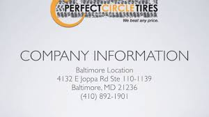 Commercial Truck Tire Supply Baltimore Maryland - Perfect Circle ... Western Maryland Truck Big Rig Light Show Grantsville Md Final How Long Do Truck Tires Last Driver Power Medium 2016 Toyota Tundra 4wd Sr5 Salisbury Ocean Pines Berlin New 2018 Chevrolet Silverado 2500 For Sale Near Frederick Daf Cf 85 360 Manual Euro 5 Mdtrucks Used For Sale 2010 Nissan Titan Le Crew Cab Snplshagerstownmd Tires Services Inc In Baltimore 4104831600 Criswell Of Thurmont Is Your Chevy Dealer Rent Equipment Brandywine Trucks Httpdiagwebsicremteelexptdlinkenvoorraadnl Img_0044