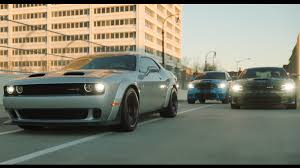 100 Chevy Truck Super Bowl Commercial Dodge Ad Drops Ahead Of The Big Game Torque News