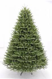 Lifelike Artificial Christmas Trees Uk by Washington Valley 6ft 180cm Artificial Christmas Tree