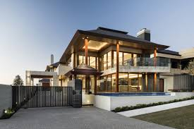 100 Pictures Of Modern Homes How Have Modified With Attractive Luxury Home Designs