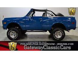 1971 Chevrolet Truck For Sale | ClassicCars.com | CC-996821 1971 Chevrolet C150 Rollback Truck Item C9743 Sold Wedn C10 Cheyenne By Haseeb312 On Deviantart Truck For Sale At Copart Lexington Ky Lot 45971118 Ck Near Cadillac Michigan 49601 Pickup Restored Small Block V8 Sold Utility Rhd Auctions 18 Shannons Fast Lane Classic Cars K20 F45 Indy 2014 Leaded Gas Classics J90 Dump