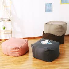 What Is The Best Type Of Bean Bag Refill For You? A Detailed Comparison! Cordaroys Convertible Bean Bags Theres A Bed Inside Ftstool Large Bag Chair By Trade West The Best Of 2019 Your Digs This Lovely Boo Will Steal Heart And Money Sofa Sack 3 Passion Suede Multiple Colors Walmartcom Top 5 Chairs To Buy In True Relaxations Rated Machine Wash Kids Online At 7 Flash Fniture Gray Fabric Txt Classy Home 17 Consider For Living Room Memory Foam Loccie Better Homes Gardens Ideas Small Denim