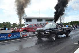 How To Drag Race Your Diesel! Nostalgia Drag World Gasser Blowout 4 With The Southern Gassers At 18wheeler Drag Racing Cool Semi Truck Games Image Search Results Best Of Semi Trucks 2017 Youtube Watch These Amateurs Run What They Brung In A Bunch Pickup Racing Race Hot Rod Rods Chevrolet Pickup G Wallpaper Check This Dump Truck Challenge Puerto Rico Drag Vehicles Jet Fire 4x4 Halloween Mystery Bkk Thailandjune 24 Isuzu Stock Photo Edit Now Chevy Dodge Ram Or Ford We Race Our Project Video Street Racer Larry Larsons 3000hp Can Beat Up Your Outcast 2300hp Diesel Antique Dragtimescom
