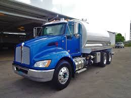 2018 Kenworth T370, Hiahleah FL - 115088465 ... Septic Trucks 2004 Kenworth T300 Classifiedsfor Sale Ads 2007 Intertional 4300 For Sale 2394 2014 Mack Gu713 Pumper 6000l Vacuum Sewage Isuzu Vacuum Tanker Trucks For Sale New And Used Hydro Vac For Newfouland Central Truck Sales3000 Gallon Septic Trucks3500 Salesseptic Grease Traps Tank On Offroad Custombuilt In Germany Rac Sinotruk Price Howo 371hp 6x4 Sinotruck Ethiopia Dump